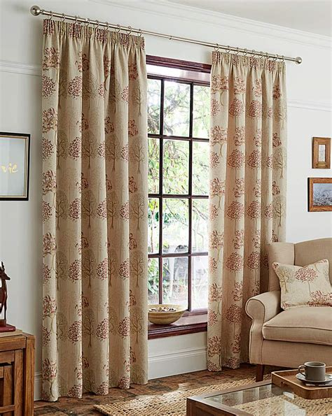 fashion world curtains fashion world catalogue curtains blinds from fashion