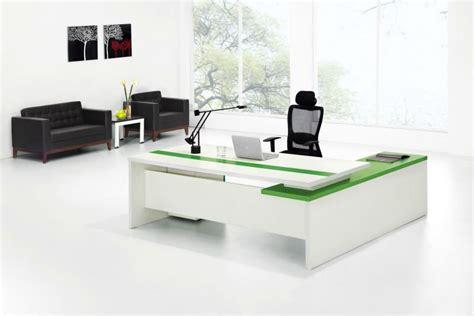 imagenes de oficinas minimalistas mobiliario de oficina minimalista