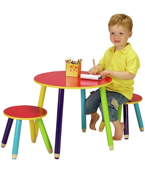 princess table and chairs argos lego table and chairs uk decorative table decoration