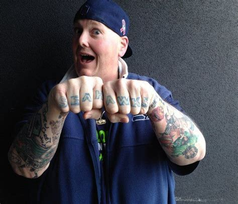 seahawks tattoo fail 17 best images about football fan tattoos on pinterest