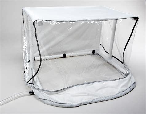 snowcap sleeping canopy snowcap sleeping canopy