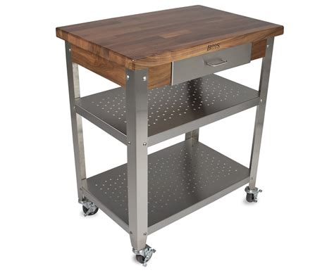 image gallery kitchen trolley image gallery kitchen cart