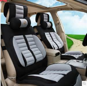 Seat Covers For Kia Forte 2015 Achetez En Gros Housses De Si 232 Ge Pour Kia Sportage En