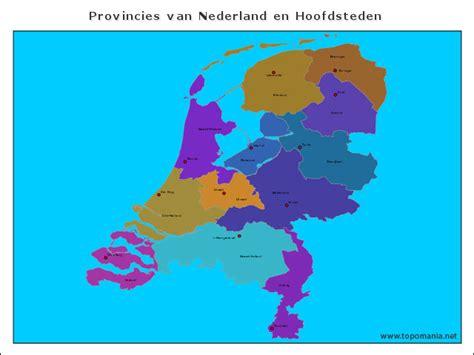 map of oregon trackidsp 006 kaart nederland trackid sp 006 rogerlangfordart