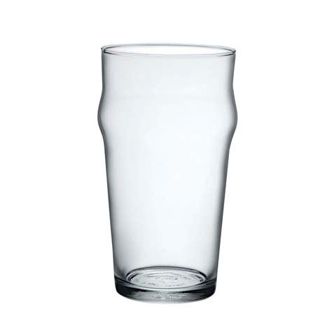 bicchieri per birra bicchiere da birra nonix 2 pezzi bormioli shop