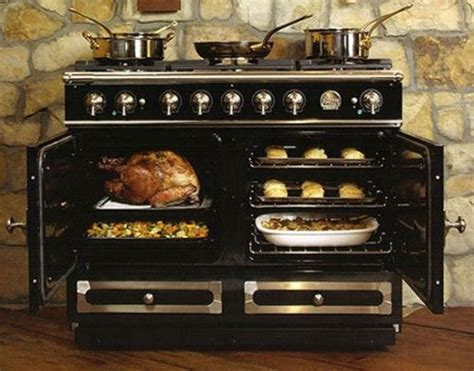 expensive kitchen appliances lust 8 of the most expensive kitchen appliances for a