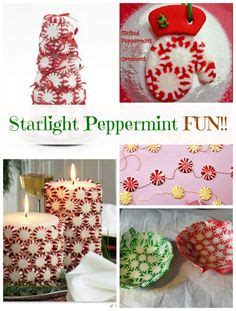 starlight mint christmas tree directions 1000 images about creating with canes on wreath canes and