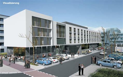 deutsche bank ludwigshafen bohrer architekten