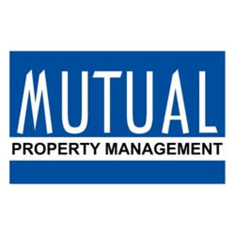 Property Management Mi Property Management Property Management 33004