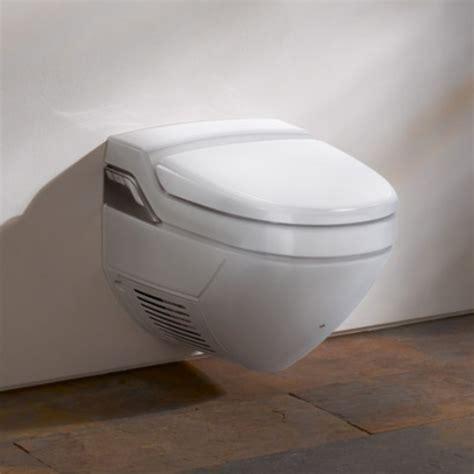 wc mit wasserstrahl dusch wc