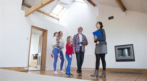 Haus Besichtigen Worauf Achten by Tipps F 252 R Die Hausbesichtigung Gvb Hausinfo