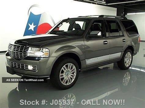 automotive service manuals 2011 lincoln navigator l windshield wipe control service manual 1992 eagle summit body repair procedures and standards four seasons 174 eagle