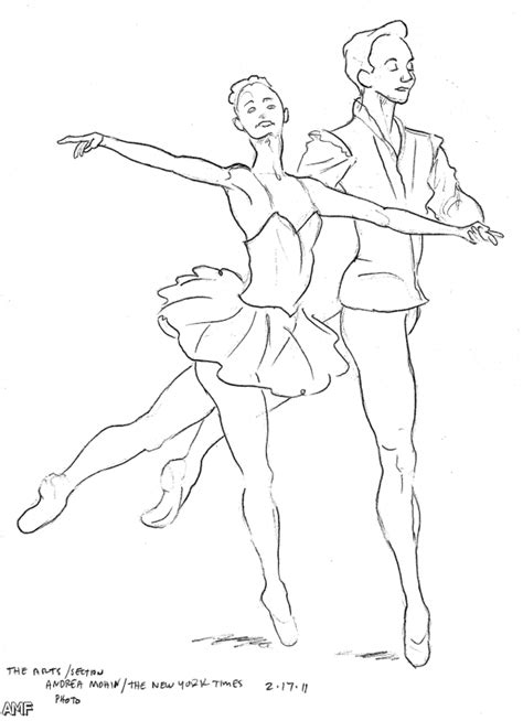 boy dancer coloring page male dancer coloring page sketch coloring page