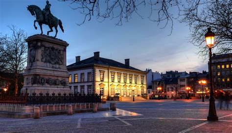 Cabinet Avocat Luxembourg by Pochon Lawyers Associates Avocats Luxembourg