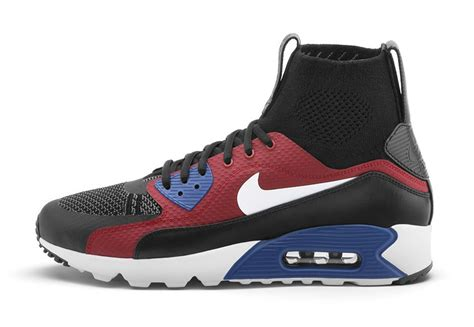 nike air max 90 ultra superfly t nike air max 90 ultra superfly t release date nike