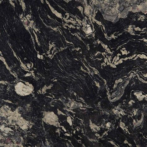 Granite Countertops Edison Nj by Amadeus Granite Edison Slabs