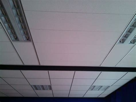 Usg Ceiling by Usg C Acoustic Mineral Wool Board Ceiling Tiles 14mm