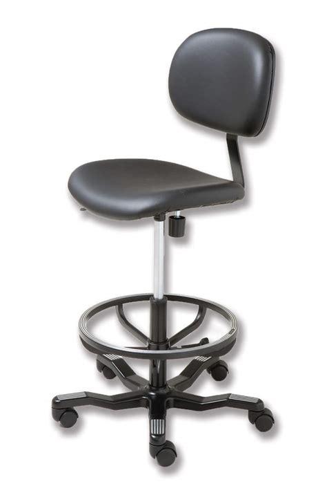 taburetes laboratorio sillas y taburetes para laboratorio labolan