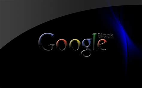 hd wallpaper of google google wallpapers hd pixelstalk net