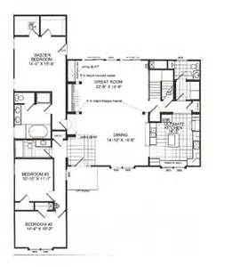 Home Floor Plans With Prices Modular Home Modular Home Floor Plans And Prices Nc