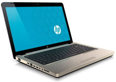 reset windows 8 password hp windows 8 password recovery can t recover windows 10