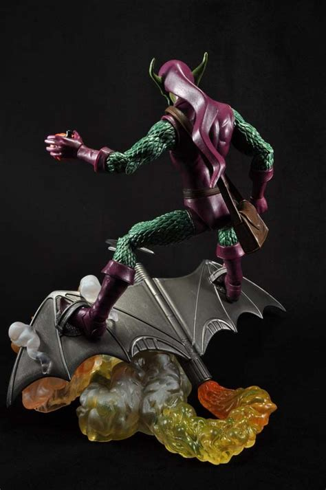 film goblin cda 97 best images about green goblin on pinterest