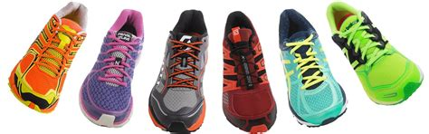 foot assessment for running shoes how to choose the best running shoes