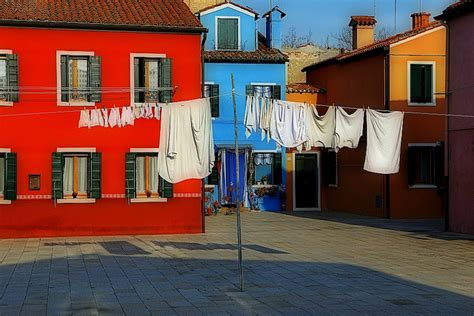 buying a house in italy process buying a house in italy process 28 images tuscany siena montepulciano farmhouse