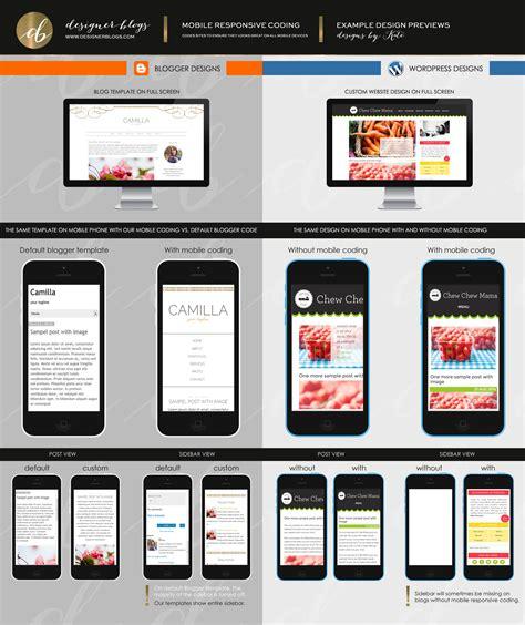 designerblogs com custom website design designerblogs com