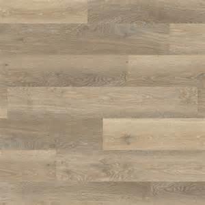 karndean knight tile lime washed oak kp99