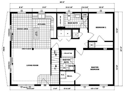 homes floor plans amazing hubble homes floor plans