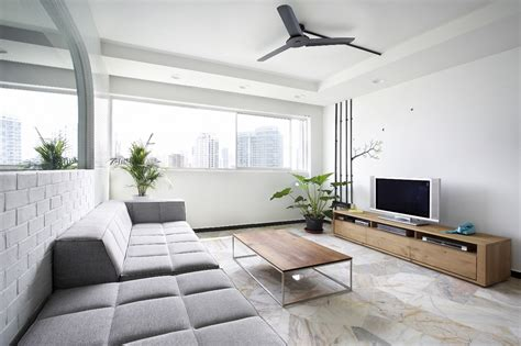 norwegian interior design style guide scandinavian interior designs nestr home