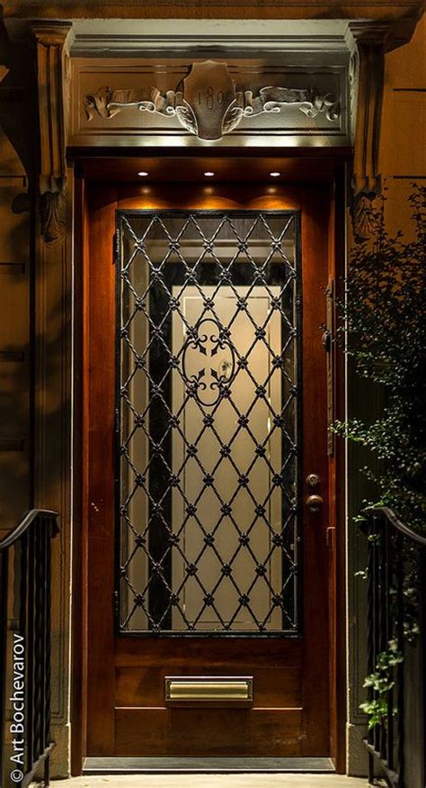 Door East by 7 Best Images About Door Designs On