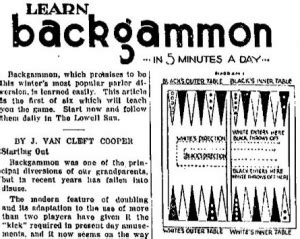 printable backgammon directions learn basic backgammon rules for beginners using our articles