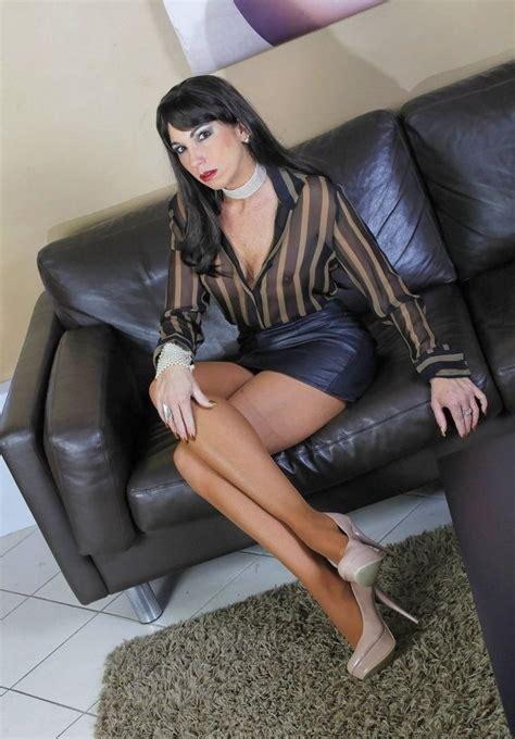 sofa porno stella 15 stella van gent pinterest satin blouses
