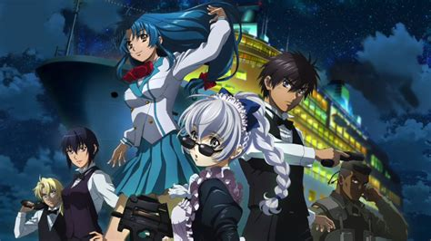 top 10 spring 2018 anime recommendations otakukart
