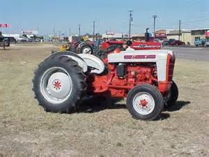 ford 871 select o speed tractorshed
