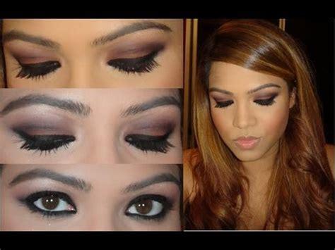 tutorial eyeliner mac mac makeup tutorial youtube