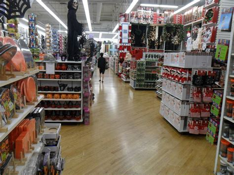 bed bath and beyond east hanover shopping anthropology field report