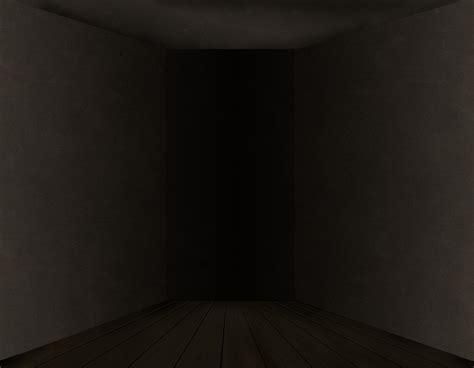 wallpaper for dark rooms dark room background by chaosstocks on deviantart