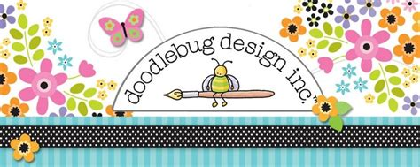 doodlebug design inc doodlebug design inc blogs i like design