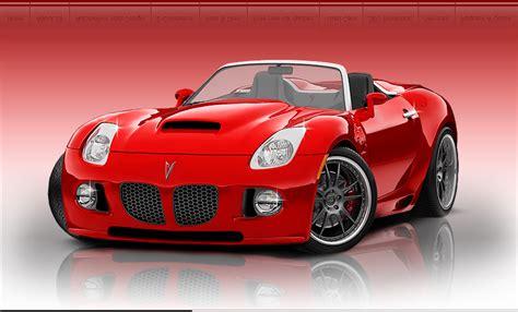 new car new car models gallery new cars rombengan 2011 2020