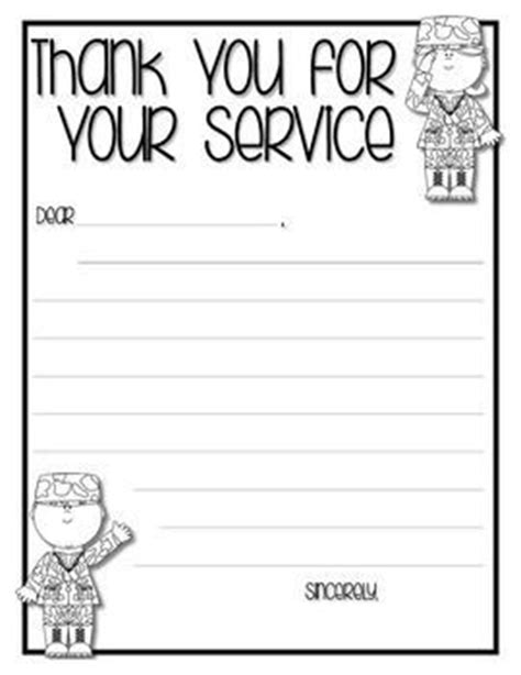 template for sending a card to a veteran veteran s day this is a freebie writing