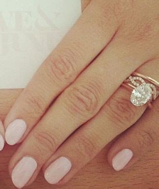Best 25  Thin wedding bands ideas on Pinterest
