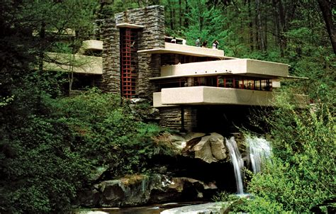 frank lloyd wright home sculpting classes