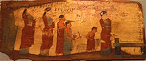 ancient greek art wikipedia the free encyclopedia ancient greek art wikipedia the free encyclopedia