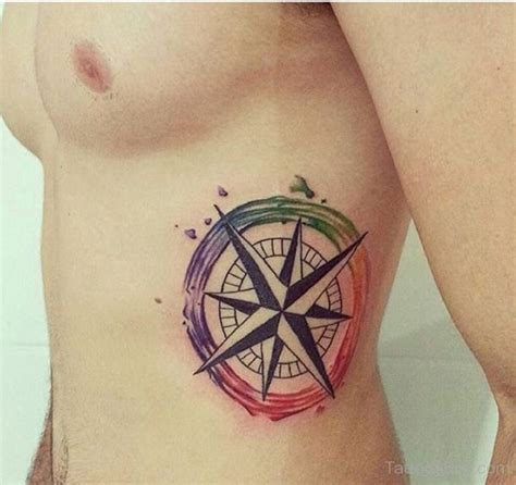 compass tattoo home compass tattoos tattoo designs tattoo pictures page 5