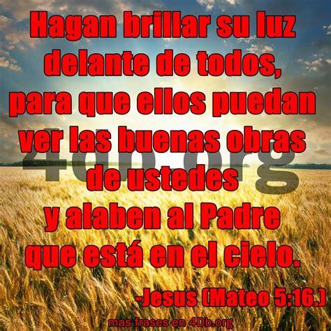 versiculos de la biblia palabra de dios youtube cecilia ramos google