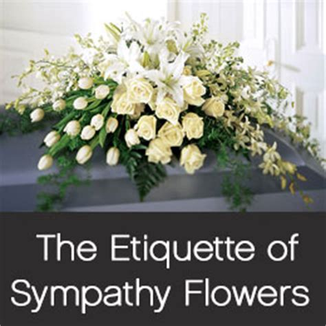 Florist Pontiac Mi by Fortinos City Wide Delivery In Mi Send Funeral Flowers