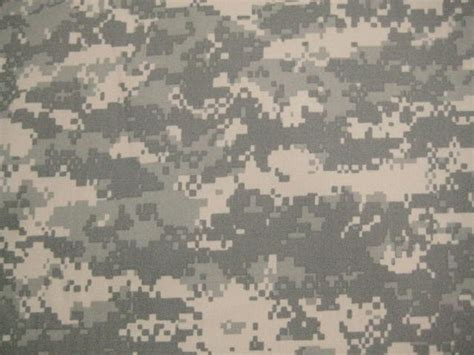 army pattern digital camo welding caps images